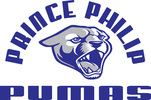 Prince Philip Athletics and Intramurals